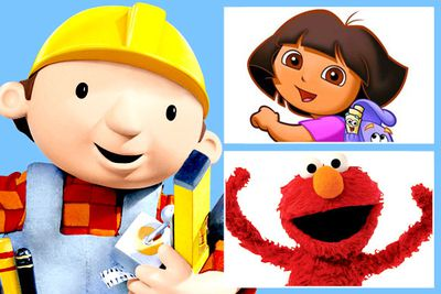 You're about to discover that the world of children's TV isn't as cute and cuddly as it seems.<br/><br/>Poke around under that veneer of wholesome innocence and you'll discover beloved kids' characters dropping swearwords (sometimes in other languages), hardcore porn for preschoolers, and a controversies that made headlines around the world.