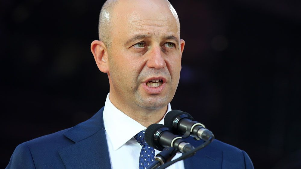 Billion-dollar deal struck between NRL and players