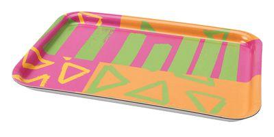 """SPRIDD TRAY, $3.99, <a href=""""http://www.ikea.com/ms/en_AU/ikea-collections/spridd/index.html?icid=itl%7Cau%7Cspring2017%7C201609290319121043_6"""" target=""""_blank"""">IKEA</a>"""