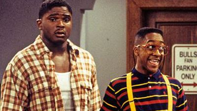 Family Matters star accused of abusing wife and daughter