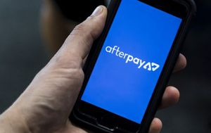 Afterpay records biggest-ever quarter as shoppers go online during COVID-19 lockdown