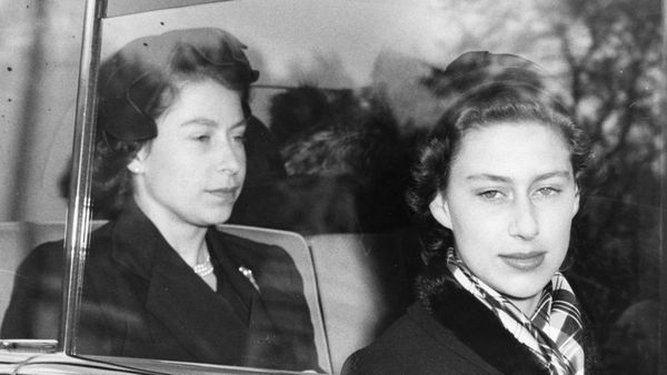 The hardest family decision Queen Elizabeth II faced