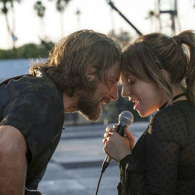SNUB: Bradley Cooper for Best Director (2019)