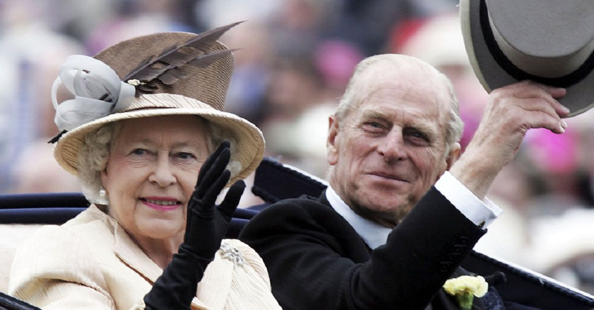 Queen resumes royal duties ahead of Prince Philip's funeral – 9News