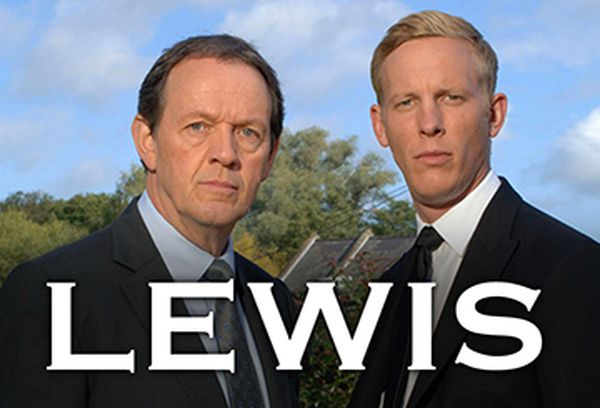 Lewis Tv Show Australian Guide Fix Crime Married Sight Channel