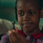 Nikita Pearl Waligwa, actor in Disney's Queen of Katwe, dies at 15