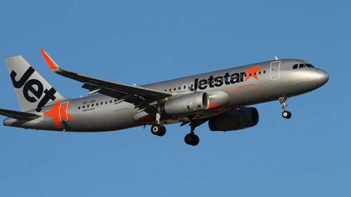 Jetstar cancels close to 100 flights this weekend