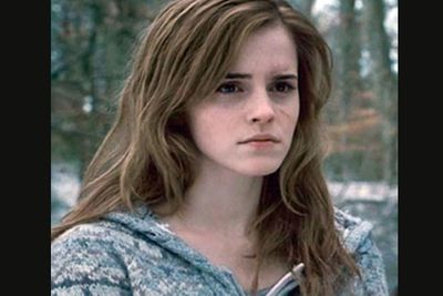 """After admitting last year that she almost quit the movie series when she was 16, the now-21-year-old Emma Watson has spoken out further about her battle with the movie studio Warner Bros.<br/>""""I have felt for the past 10 years I have had this battle — I've been fighting so hard to have an education... I was Warner Bros.' pain in the butt. I was their scheduling conflict. I was the one who made life difficult""""."""