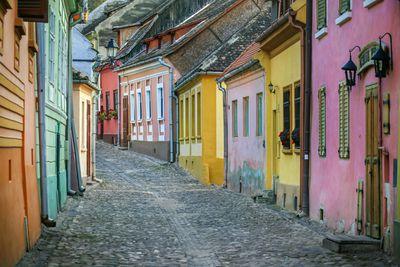 14. Romania