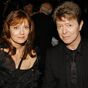 Susan Sarandon recalls last conversation with ex David Bowie