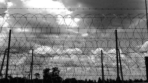 Assaults on Queensland prison staff skyrocket