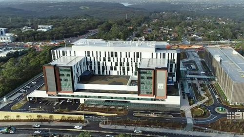 An investigation has been launched into a botched surgery which saw a patient have the wrong part of his bowel removed last week at the Northern Beaches Hospital.