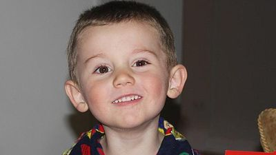 William Tyrell (3) was playing and wearing a Spider-Man costume when he disappeared on 12 September 2014 from the front of his grandmother's home in Kendall, NSW. At first it was thought he had run into nearby bushland, but police later looked at the possibility of human intervention.