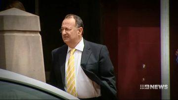 Disgraced Labor MP Milton Orkopolous could walk free