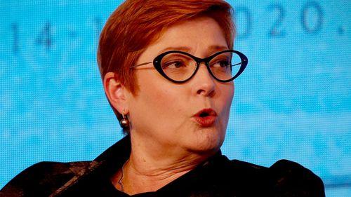 Australia calls for worldwide investigation into COVID-19 spread