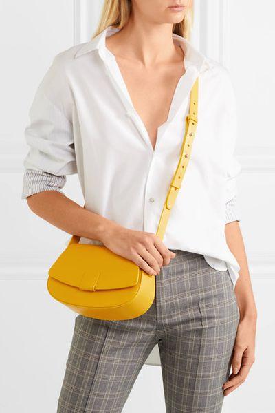 "<p><a href=""https://www.net-a-porter.com/au/en/product/955210/Nico_Giani/lobivia-mini-leather-shoulder-bag"" target=""_blank"" draggable=""false"">Nico Giani Lobivia Mini Leather Shoulder Bag, $428.02</a></p>"
