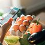 Supermarket Specials: All the ways you can access grocery specials during lockdown