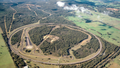 Holden test track for sale for second time in 12 months