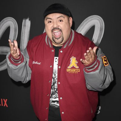 6. Gabriel Iglesias — $32.4 million