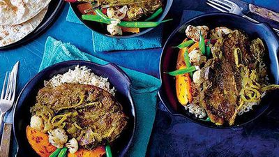"<a href=""http://kitchen.nine.com.au/2016/05/05/14/46/indian-green-lamb-curry"" target=""_top"">Indian green lamb curry</a> recipe"