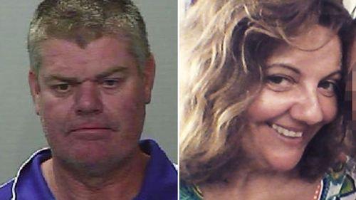 NSW community farewells 'radiant' domestic violence victim