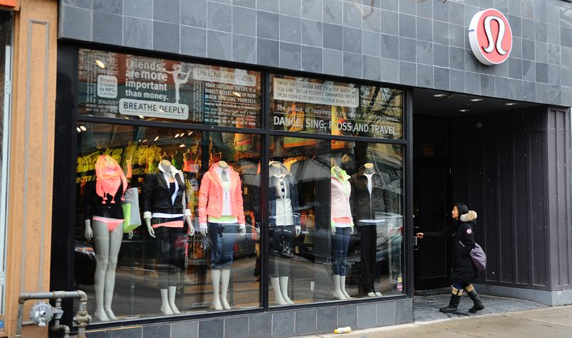 abf99390d1 Lululemon Australia coughs up $32,000 penalty over consumer rights