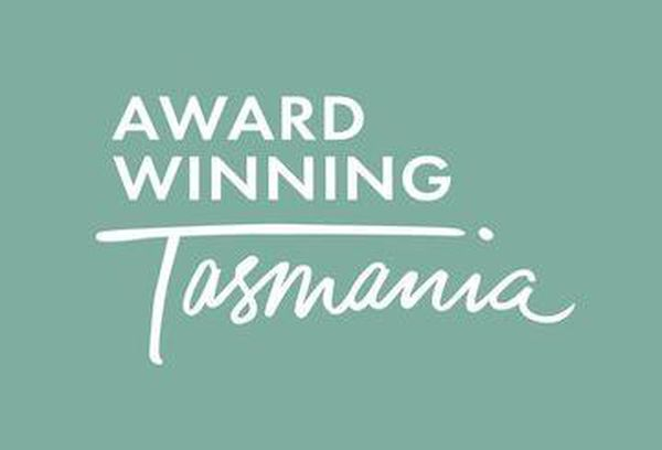 Award Winning Tasmania