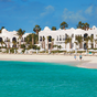What it's really like in a luxury resort 'travel bubble'