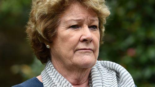 NSW Health Minister Jillian Skinner has announced her resignation this morning. (AAP)