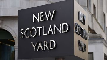 2107_nh_scotlandyard