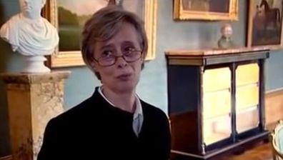Queen's heartbreak over royal aide's death