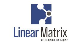 Linear Matrix