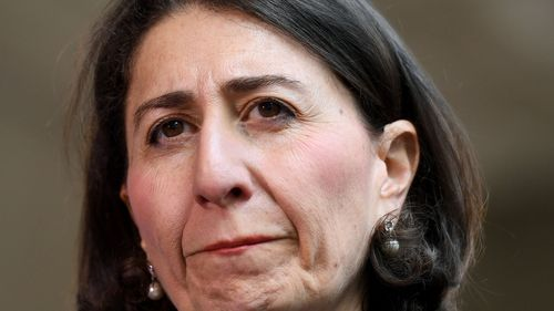 "Premier Gladys Berejiklian's office has been phoning some backbench MPs to ""debrief"" after a disastrous result in the Wagga Wagga by-election."