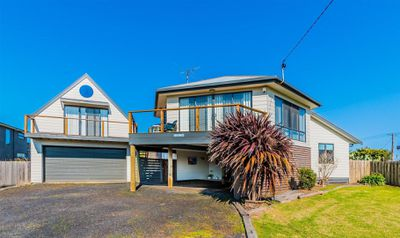1 Bayview Avenue, Surf Beach - $565,000