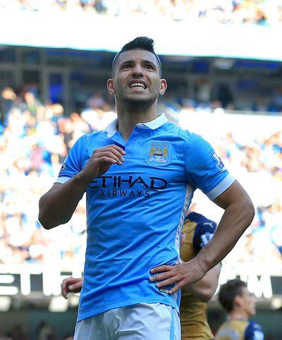 Manchester City - $2.61billion