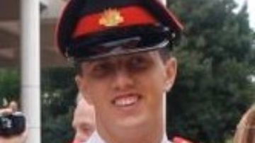 Ex-ADFA cadet faces retrial for alleged rape of colleague
