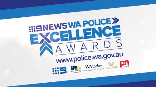 Do you know a police officer or team who has excelled at their job? Nominate them now
