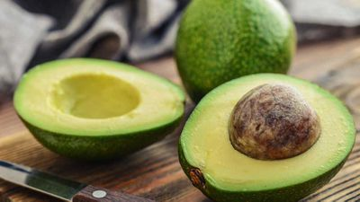 Why you need to wash your avocados