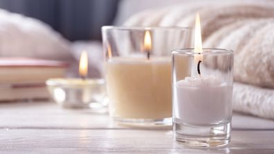 3 tips to make sure your home is always smelling nice