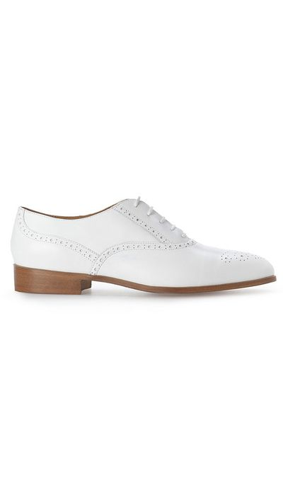 "<a href=""http://www.countryroad.com.au/Product/60179501-100"" target=""_blank"">Cadie Brogue Oxford, $179, Country Road</a>"