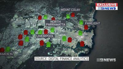 Aussie dollar jumps as optimism floods market