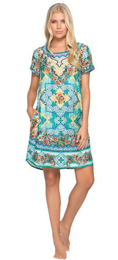 "<a href=""http://www.jets.com.au/decorum/tunic+dress/J60346.html?cgid=root#cgid=root&prefn1=ap21NewArrival&sz=12&start=45&prefv1=true"" target=""_blank"">JETS Tunic Dress, $149.95.</a>"