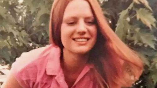 Marcia King has been identified by DNA genealogy as the 'Buckskin Girl'. (Photo: Miami County Sheriff's Office)