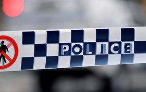 Two charged following tomahawk attack south of Sydney