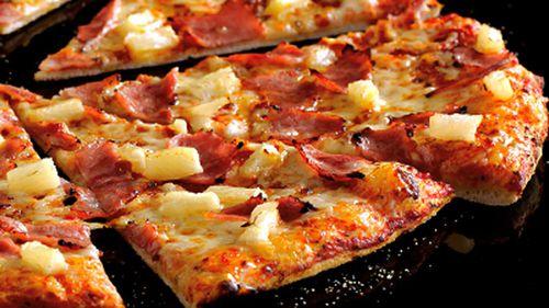 Inventor of Hawaiian pizza dies at 83