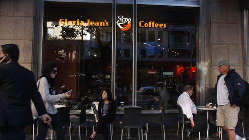 Takeaway giant buys Gloria Jean's Coffees from Hillsong board member