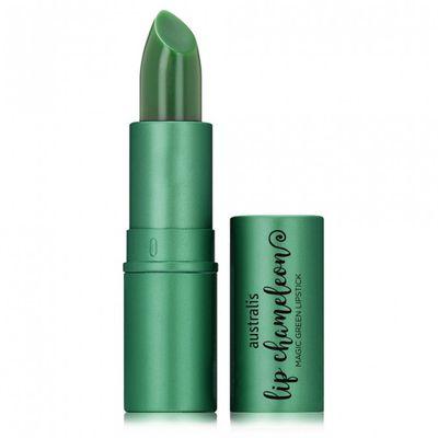 "<a href=""https://www.priceline.com.au/cosmetics/lips/lipstick/australis-lip-chameleon-3-6-g"" target=""_blank"" draggable=""false"">Australis Lip Chameleon 3.6 G, $13.95</a>"