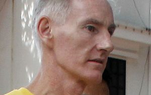 Peter Scully: Accused pedophile's legal bills footed by Australian taxpayers