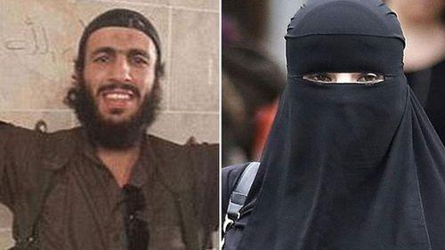 Terrorist's shopping list revealed in Sydney court
