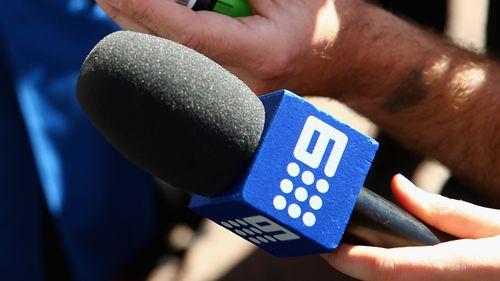 Jobs lost as Nine News Darwin changes format
